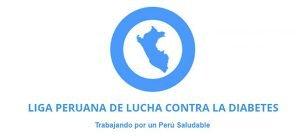 liga_peruana