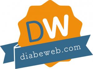 Sello Diabeweb