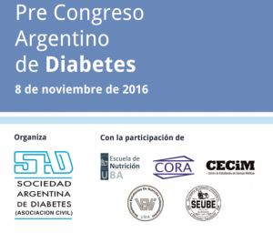 precongreso-sad-625x1024-1