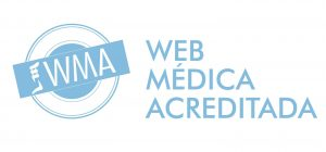 web-medica-acreditada